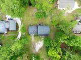 2411 Brices Creek Road - Photo 5