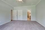 260 Downy Drive - Photo 13
