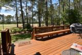 1352 Grandiflora Drive - Photo 42