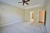9308 Honey Tree Lane - Photo 11