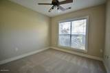 9308 Honey Tree Lane - Photo 12