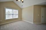 9308 Honey Tree Lane - Photo 14