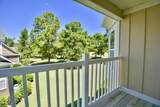 9308 Honey Tree Lane - Photo 16