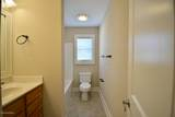 9308 Honey Tree Lane - Photo 18