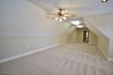 9308 Honey Tree Lane - Photo 20