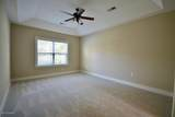9308 Honey Tree Lane - Photo 8