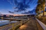 3369 Drift Tide Way - Photo 56