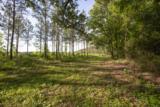 1240 Maple Swamp Road - Photo 27