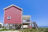 729 Beach Drive - Photo 55
