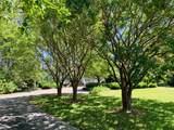 5521 Sandpiper Drive - Photo 26