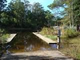 5521 Sandpiper Drive - Photo 28