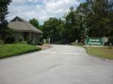 411 Emerald Circle - Photo 2