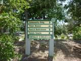411 Emerald Circle - Photo 8