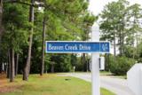 3164 Beaver Creek Drive - Photo 2