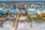3712 Island Drive - Photo 49