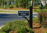 525 Braeloch Point - Photo 8