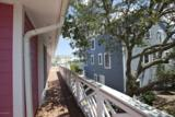1226 Fort Fisher Boulevard - Photo 33