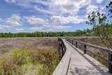 1039 Headwater Cove Lane - Photo 48