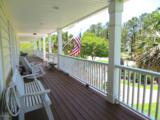 312 Island Drive - Photo 2
