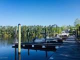 129 Shoreview Drive - Photo 5