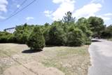 945 General Whiting Boulevard - Photo 4