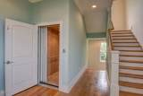 828 Anderson Boulevard - Photo 52