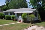 603 Barton Avenue - Photo 2