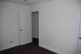 603 Barton Avenue - Photo 23