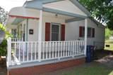 603 Barton Avenue - Photo 3
