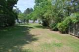 603 Barton Avenue - Photo 8