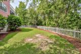 3855 Topside Drive - Photo 50