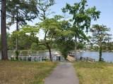 4315 Cranesbill Court - Photo 4