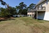 736 Ocracoke Drive - Photo 16