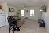 736 Ocracoke Drive - Photo 4