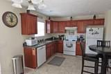 736 Ocracoke Drive - Photo 7