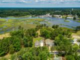 9312 River Terrace - Photo 2