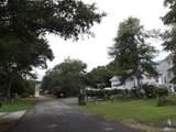3005 Anderson Drive - Photo 8