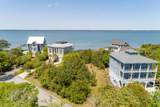 502 Sea Isle Court - Photo 3