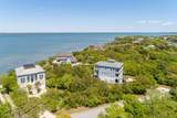 502 Sea Isle Court - Photo 4