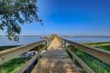 106 Island Bridge Way - Photo 4