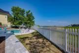 106 Island Bridge Way - Photo 40