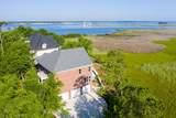 106 Island Bridge Way - Photo 44