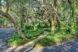 106 Island Bridge Way - Photo 47