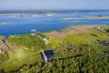 106 Island Bridge Way - Photo 51