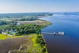 106 Island Bridge Way - Photo 55