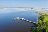 106 Island Bridge Way - Photo 56