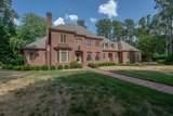 3314 Jennings Farm Drive - Photo 50