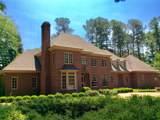 3314 Jennings Farm Drive - Photo 55