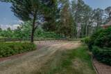 3314 Jennings Farm Drive - Photo 62