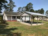 8322 Nc Highway 58 - Photo 11